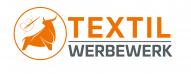 www.textil-werbewerk.com
